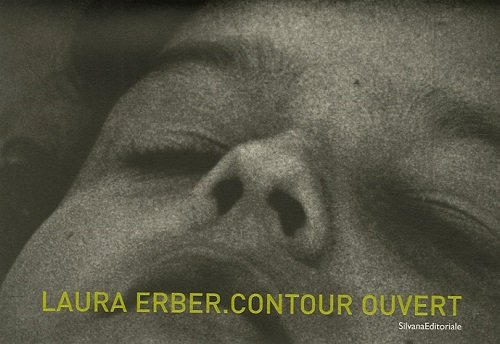 Laura Erber.Contour ouvert