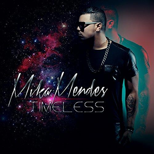 Kiz-U - Mika Mendes