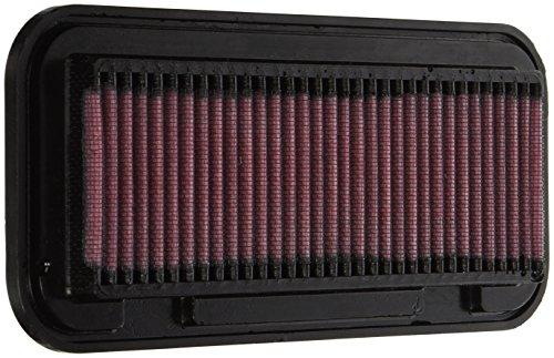 K&N 33-2131 Filtri Aria Sostitutivi