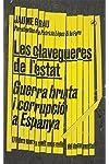 https://libros.plus/les-clavegueres-de-lestat-guerra-bruta-i-corrupcio-a-espanya/