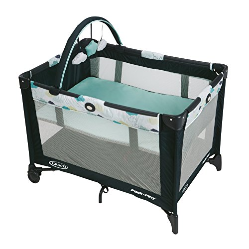 graco-pack-n-play-on-the-go-playard-stratus-by-graco