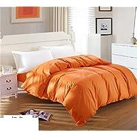 einteilig bed lining Bettbezug aus Baumwolle Einzelbett mit Einzelbett