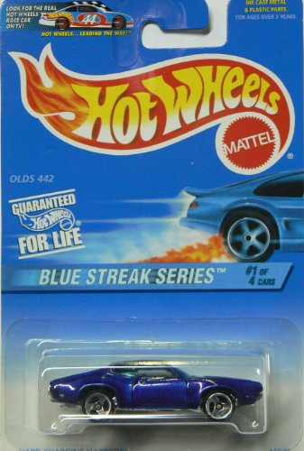 smokin-grille-almond-joy-hersheys-hot-wheels-2011-nostalgia-series-164-scale-die-cast-vehicle