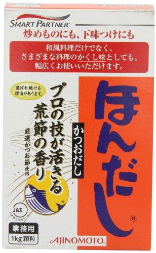 hon-dashi-ajinomoto-1kg