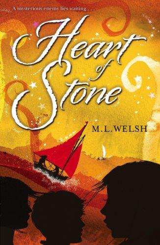 Heart of Stone ()