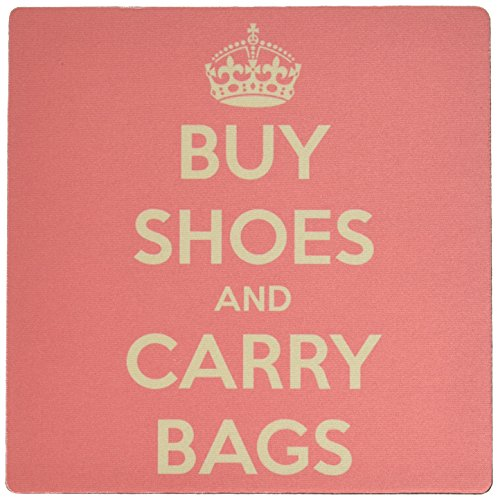 3drose-buy-shoes-and-carry-bags-pink-mouse-pad-mp-194320-1