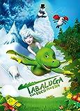 Tabaluga: Das Buch zum Film