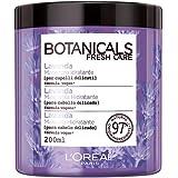 L'Oréal Paris Botanicals Fresch Care Maschera per Capelli Delicati - 200 ml