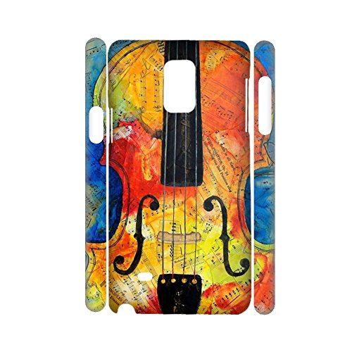 For Galaxy Note 4 With Cello 1 Shells Nice For Guy Plastics (Galaxy Note 4 Louis Vuitton)