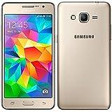 Samsung Galaxy Grand Prime DUAL SIM Simfree 5 Inch Touchscreen Smartphone