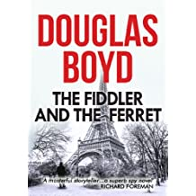 The Fiddler and the Ferret