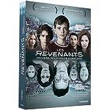 Les Revenants - Temporada 1