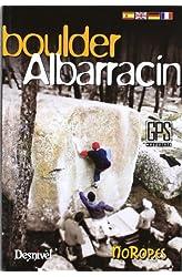 Descargar gratis Boulder albarracin en .epub, .pdf o .mobi
