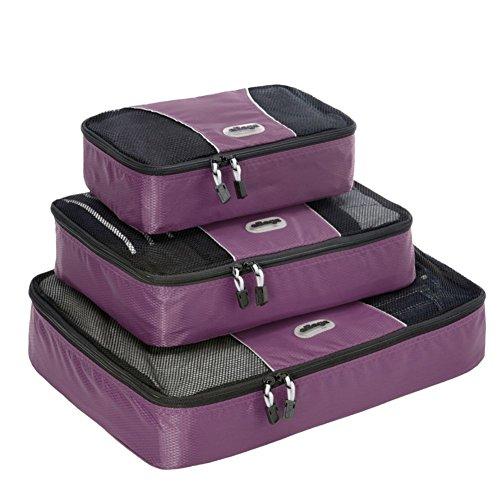 ebags-organizer-per-valigie-melanzana-viola-eb2061-egg