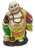 Paras Magic laughing bhudda 3