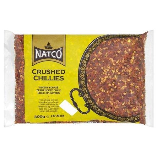natco-aplastado-chiles-1-x-300-gm
