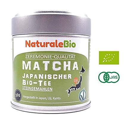 MatchaCerParentDe
