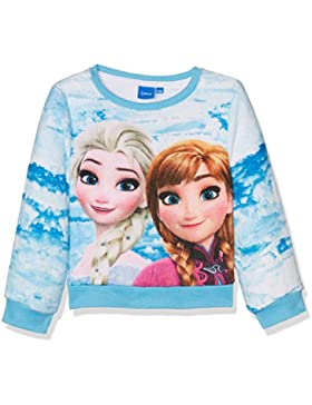 Leomil Fashion Sweatshirt, Felpa Bambina
