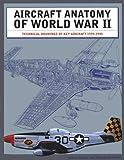 Aircraft Anatomy of World War II