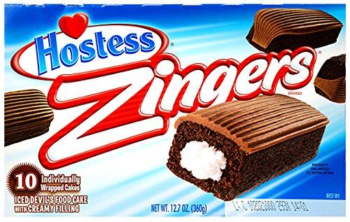 hostess-devils-food-cake-zingers-box-of-10