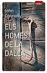 Els Homes De La Dalla par Connolly