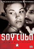 Soy Cuba | Kalatozov, Mikhaïl. Réalisateur