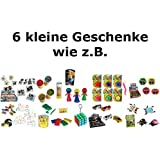 suchergebnis auf f r adventskalender f llung jungen. Black Bedroom Furniture Sets. Home Design Ideas