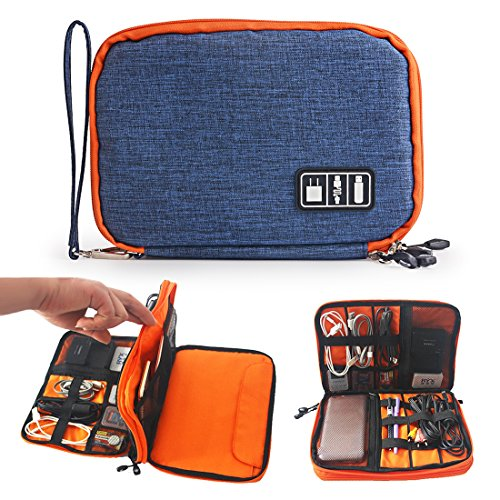 wrcibo-universal-double-layer-travel-gear-organiser-per-accessori-elettronici-cavi-hard-disk-chiavet