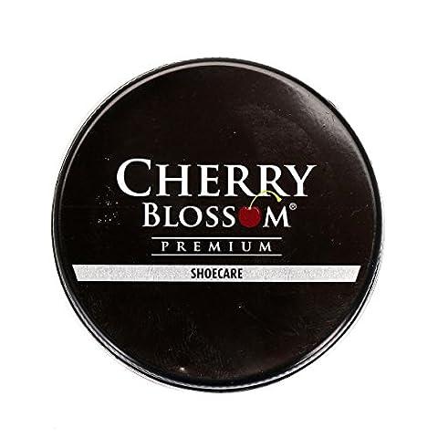 Cherry Blossom Premium Renovating Cirage - Oxblood