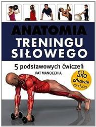 anatomy of exercise pat manocchia pdf