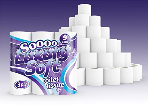 45-rolls-of-3-ply-luxury-pure-pulp-toilet-tissue-paper