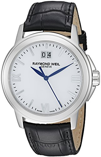 raymond-weil-tradition-mens-stainless-steel-case-date-uhr-5576-st-00307