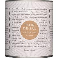 Gusto Mundial Flor de Sal d'es Trenc Boletus, 1er Pack (1 x 150 g)