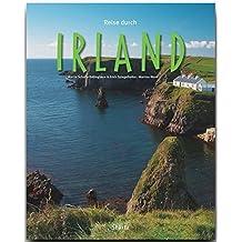 Reise durch IRLAND - Ein Bildband mit über 200 Bildern - STÜRTZ Verlag