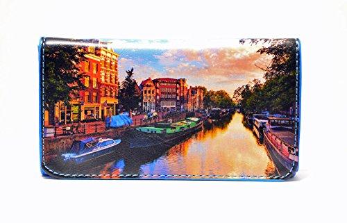 bolsa-tabaco-de-liar-amsterdam-master-con-latex-interior