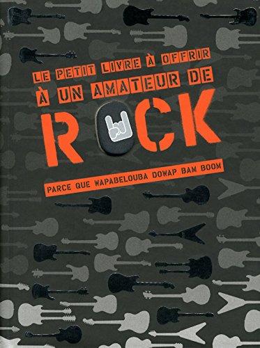 pt-liv-offr-a-amateur-de-rock