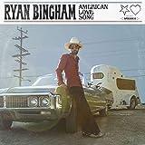 American Love Song - Ryan Bingham