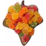 babji Jelly Sweets | Candies for Children | Yummy with Mixed Flavours (100 g)