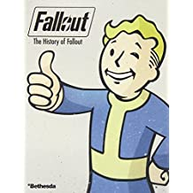 FALLOUT - The History of Fallout