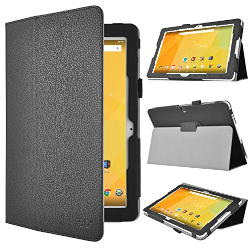 eltd-etui-pour-acer-iconia-one-10-b3-a20-ultra-slim-leger-smart-housse-pour-acer-iconia-one-10-b3-a2