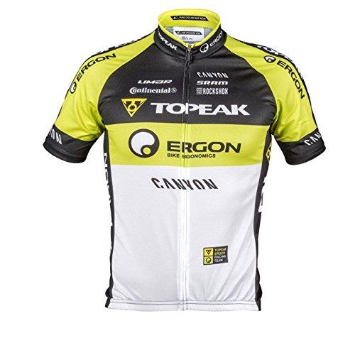ergon-topeak-ergon-replica-da-ciclismo-jersey-team-2014-4703001-xl