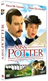 Miss Potter [�dition Simple] [�dition Simple]