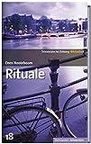 SZ-Bibliothek Metropolen Band 18: Rituale