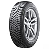 Hankook Winter i*cept RS 2 (W452) (195/65 R15 91T 4PR)