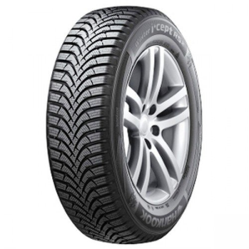 Hankook Winter i*cept RS2 W452 - 195/65R15 91T - Winterreifen