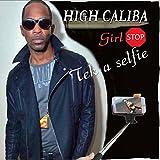 Selfie (Instrumental Version)