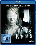 Julia's Eyes [Blu-ray]