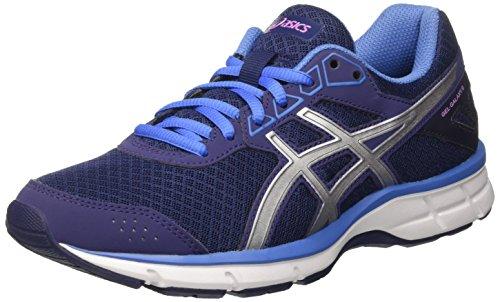 23f8cbd41b00 Asics Women s Gel-Galaxy 9 Competition Running Shoes