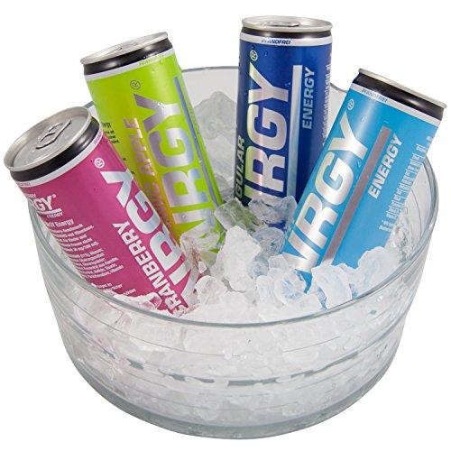 energy-drink-nrgy-r-probierset-in-4-geschmacksrichtungen-pfandfrei-10-dosen