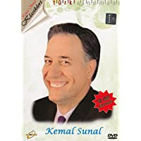 Kemal Sunal Klasikleri 12 DVD